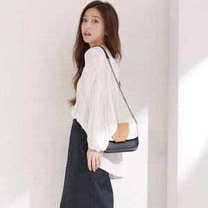 きれい色充実の2017春こそ着たい!「モノトーン」の美人コーデ♡