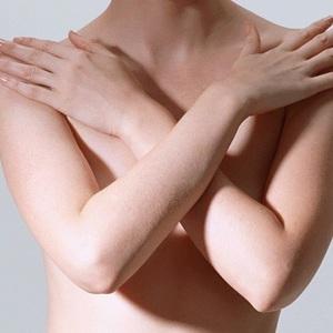日本女性の12人に1人は乳がん!?乳がん予防に役立つ生活習慣4つ