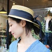 夏ママコーデのマストアイテム♡帽子のオシャレなかぶり方…教えて!