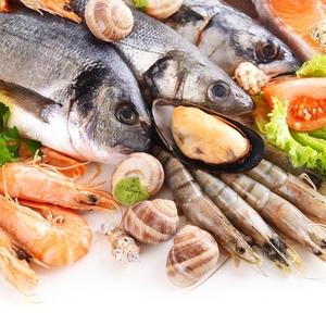 北海道の美味しい海鮮はココ!佐藤水産の贅沢なお取り寄せがアツイ♡