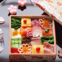 インスタ映えバッチリ♡話題の「#モザイク寿司」を綺麗に作るコツ
