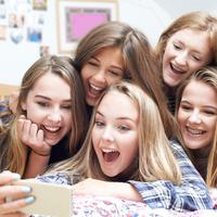 行動範囲が広がる夏休み…中学生の門限や外出範囲はどう決めたら良い?