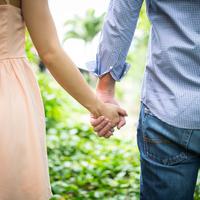 """穩固經營""""夫妻情感""""的秘訣是⋯⋯?推薦的就是「長久的愛Lesson」"""