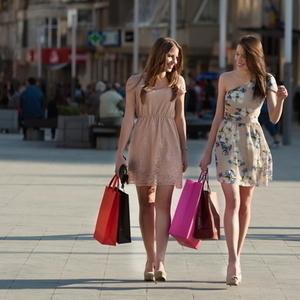 知っておけば必ず役立つ!海外のショッピングを楽しむための秘訣