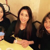すっぴんが綺麗すぎ!40歳の瀬戸朝香さんはママとしての顔も素敵♡