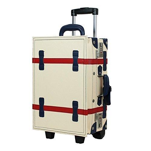 MOIERGの子供用スーツケース