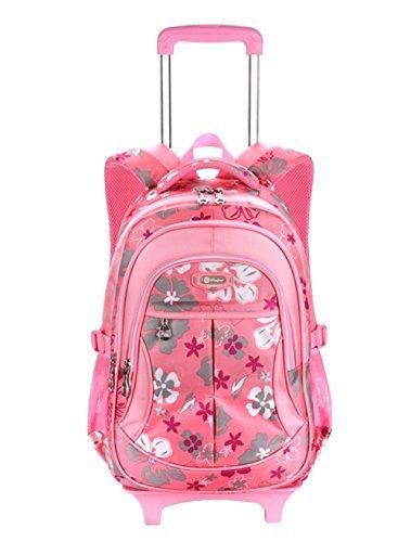 Peigeeの子供用スーツケース