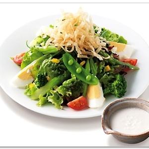 健康にも美容にも良い♡万能調味料「塩麹」の簡単レシピ♪