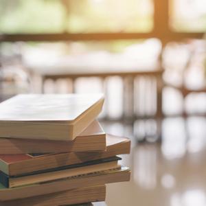 千葉県市原市の図書館4選♪本をたくさん読ませてあげたいママへ。