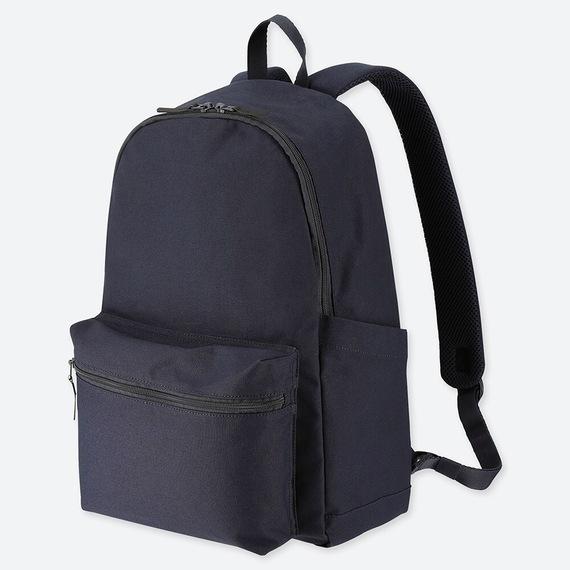 UNIQLO(ユニクロ)のバッグ
