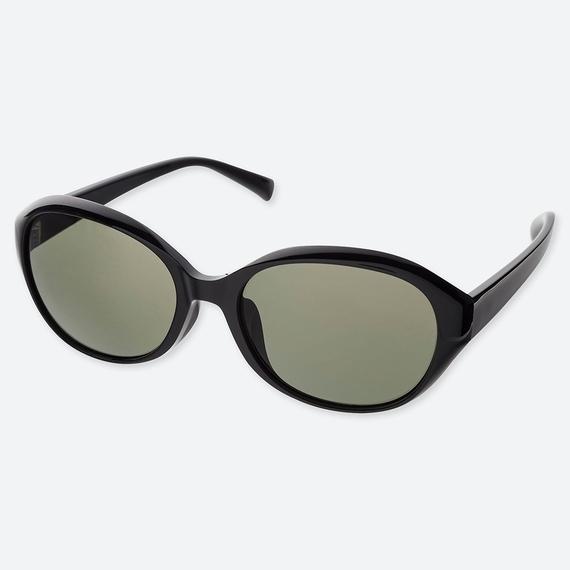 UNIQLO(ユニクロ)のサングラス