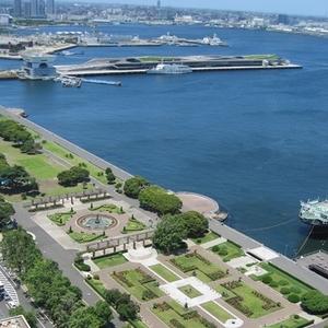 家族みんなが喜ぶオシャレな休日は「横浜」で過ごしましょう