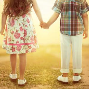 見守る?協力する?親は子どもの恋愛にどこまで関われば良いのか問題
