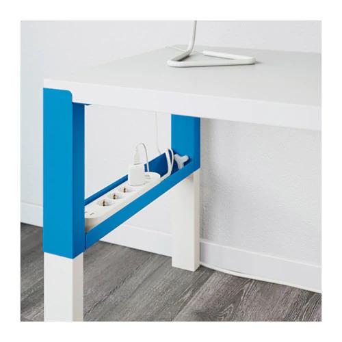 IKEAの学習机PÅHL(ポール)