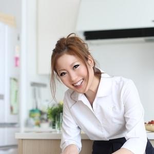 献立のレパートリーを増やしたい!話題のお料理教室で腕を上げよう☆