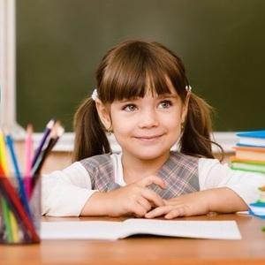 「勉強しなさい」はもう言わない!子供が進んで勉強してくれるコツ