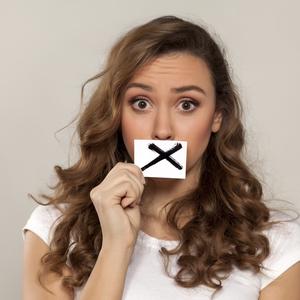 【要注意!】トイレトレ中に言ってはいけない〈6つのNGワード〉