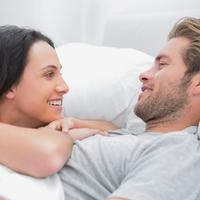 男心をときめかせる♡夫婦円満な「愛され妻」はココが違う!