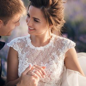 ポイントは4つ♡結婚してもセックスレスにならない夫婦の法則とは?