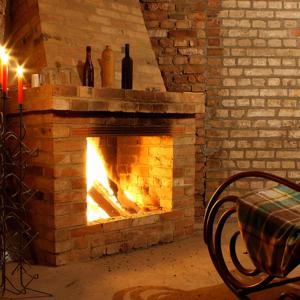 1ヶ月で3,000円も電気代が節約できる?「暖房」はこう使う!