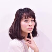 ママが石原さとみに変身♡簡単なりきりメイク〜アイメイク編〜