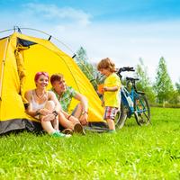 超簡単♪初めてのキャンプでも作れる子ども向けメニューのコツ