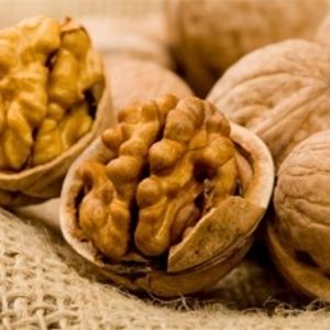 冷え性にも効果的!栄養価の高さに注目♡優秀なナッツ類☆