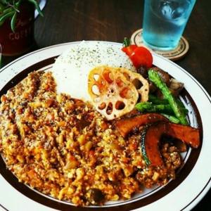 食べ過ぎても安心♡「秋野菜」たっぷりのヘルシーレシピ5選