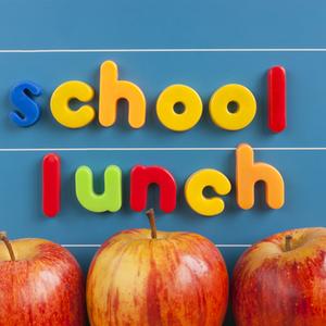 工夫とアイデア満載♪今どきの「学校給食レシピ」が凄い!