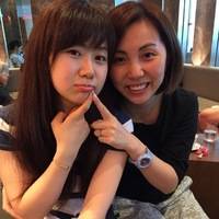 能成為育兒時的參考♡日本桌球國手「福原愛」受到大家喜愛的理由~