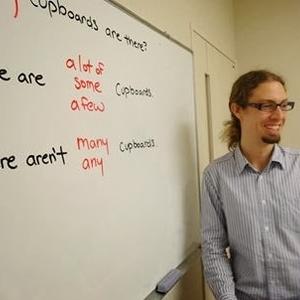 札幌でおすすめ!英語に自信を持てる英会話教室4選