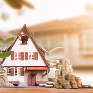 マイホーム購入前にチェック!失敗しない《住宅ローンの資金計画》