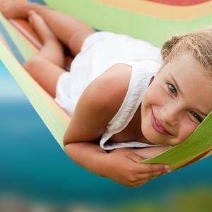 今年の夏は蒸し暑い!熱中症対策に役立つ暑さ指数「WBGT」って?