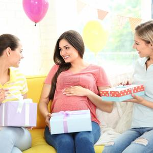 【千円以内】ママ友が喜ぶプレゼント♡センスが光るプチギフトはこれ!