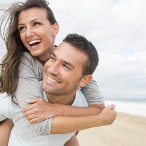 毎日3分のトレーニングが夫婦円満への近道!3つの必要なスキルとは