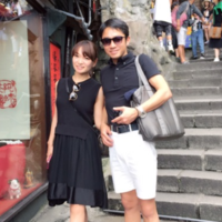 モー娘OGも祝福♡不妊治療を乗り越え…保田圭さんがついに第一子妊娠