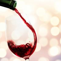 【赤ワイン用】おしゃれなワイングラス10選♪おもてなしに活躍!