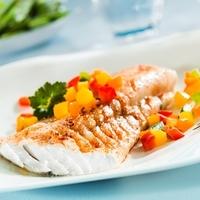 美味しいお魚が食べられる☆Hawaiiのシーフードレストラン4選
