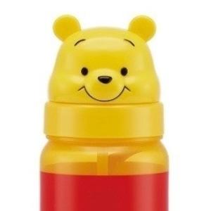 お気に入りを持たせたい!子供が喜ぶかわいい水筒10選♪