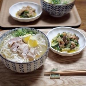 ダイエット中でも安心♡「糖質0麺」で作る絶品ヘルシー料理♡