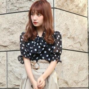 GUから新作も♡春のトレンド「トレンチスカート」1週間コーデ♪