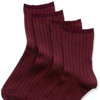 大人気♡しまむらの『冷えとり靴下』で足先の冷え改善温活アイテム!