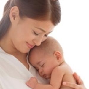 卒乳できない!赤ちゃんの上手な寝かしつけ方法