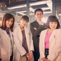 『ひとパー』第6話をおさらい♡ルームウェアの研究結果は……!?