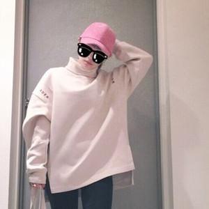 高橋愛さん注目!トレンド満載の韓国ブランド「ADERERROR」