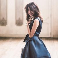 パーティーにぴったり♡アルページュ系ブランドの可愛いドレス4選
