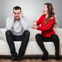 【夫婦のお悩みQ&A】ケンカ中の怒っている気持ちが伝わらない……