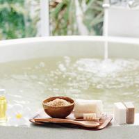冬は「バスタイム」で美を磨く♡おすすめのプチプラ入浴剤4選
