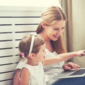 子育てママの強い味方♡「Amazonプライム」を使うメリットとは