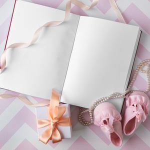 意外と知らない「母子手帳」の使い道4つ!成長日記や歯の管理にも